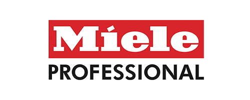 Miele Proffesional