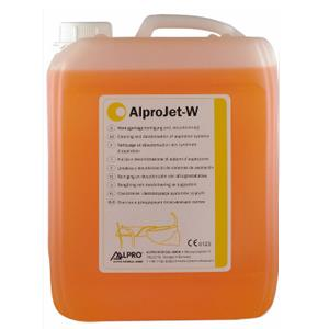 ALPROJET-W CAN 5LTR.