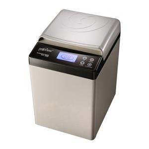 ALGINAAT MIXER MOTION MX-300 ( INCL. 4 BAKJES,  MENGBEKER, LEPEL)