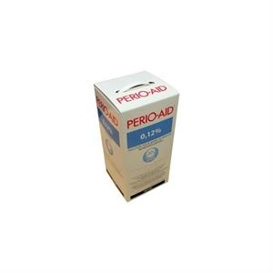 PERIO-AID INTENSIVE CARE EASY PACK 5LTR.  (ZAK)