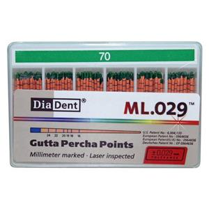 DIA GP POINT ML.029 NR.70 X120ST.