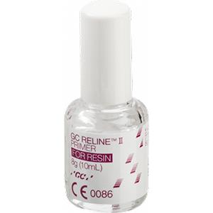 RELINE II PRIMER FOR RESIN 10ML. #010273
