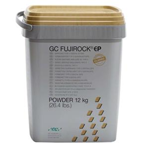 GC FUJI ROCK GOLDEN/BROWN 12KG.