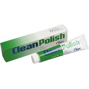 CLEANPOLISH #360 X50GR.