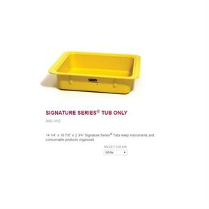 TUB ONLY WIT IMS-1412