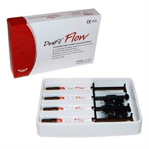 DENFIL FLOW A3 SPUIT 4X2GR. + TIPS