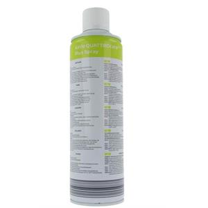QUATTROCARE PLUS SPRAY #2140 X500ML