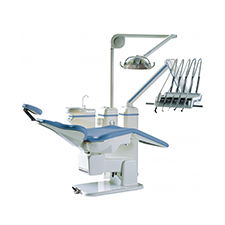 Heka Dental Classic Ortho